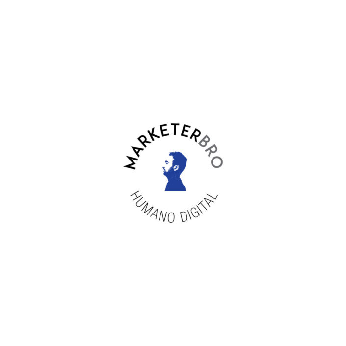 MarketerBro logo casa del media