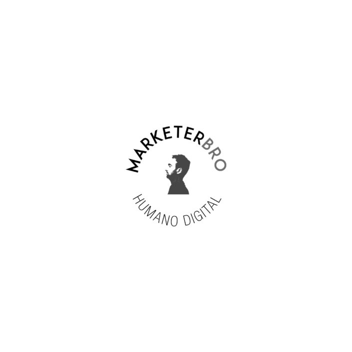 marketerbro logo portafolio casa del media