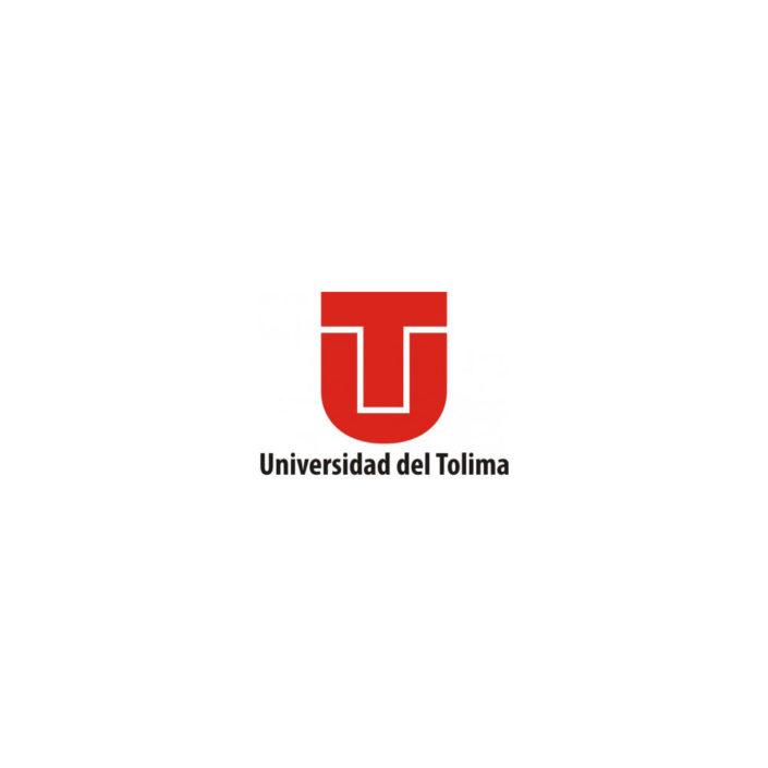 universidad del tolima logo cdm