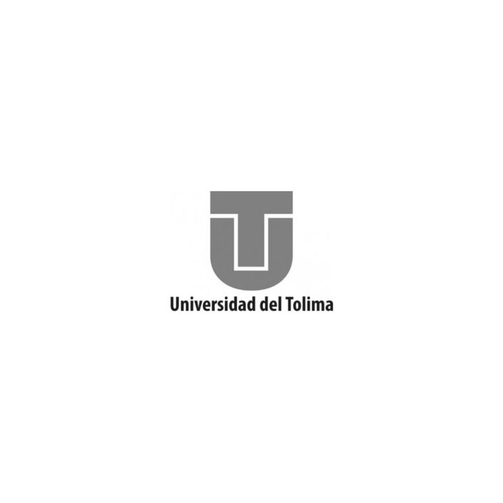 universidad del tolima logo casa del media