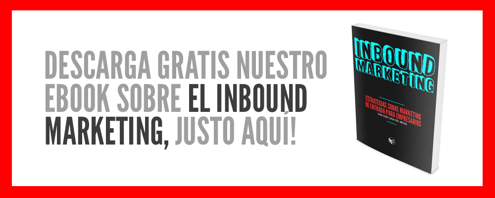 inbound marketing ebook libro gratis pdf