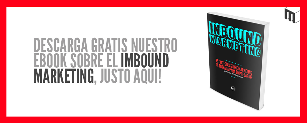inbound marketing ebook banner casa del media