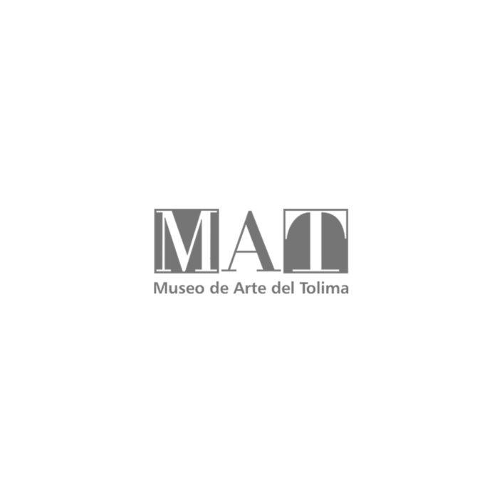museo de arte del tolima casa del media